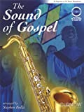 The Sound of Gospel, Stephen Bulla, 9043124451
