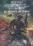 Autour d'Honor : Au service du sabre