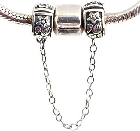 clip stopper pandora