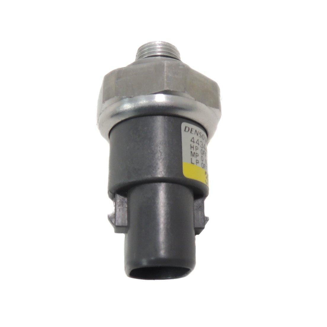 88645-60030 New OEM AC Pressure Trinary Switch Toyota