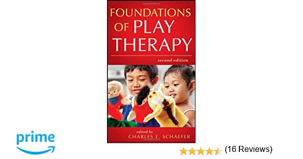 Foundations of play therapy 9780470527528 medicine health foundations of play therapy 9780470527528 medicine health science books amazon fandeluxe Choice Image