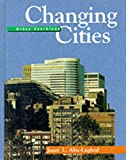img - for Changing Cities: Urban Sociology book / textbook / text book