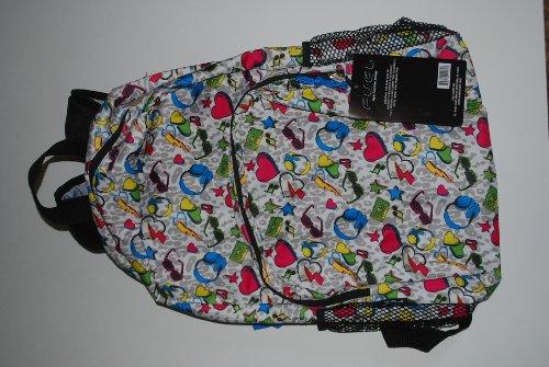 fuel-backpack-sporty-hip-hop