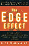 Best Edges - The Edge Effect: Achieve Total Health and Longevity Review
