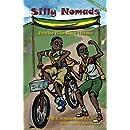 Silly Nomads Jubilee Bike Race Heroes (Volume 3)