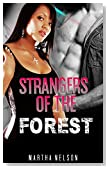 BWWM ROMANCE: Strangers Of The Forest (New Adult Interracial Contemporary Romance Collection) (Multiple Genre Romance Collection Mix Book 3)