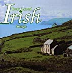 Sony Best Loved Songs Irish