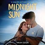 Midnight Sun | Trish Cook