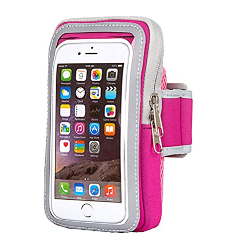 for-iphone-7-case-hp95tm-armband-sports-armbag-multifunctional-outdoor-pack-for-iphone-7-47inch-hot-