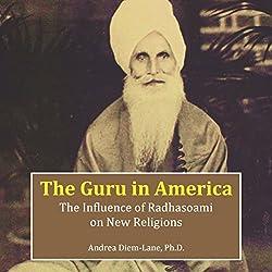 The Guru in America