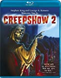 Creepshow 2 [Blu-ray] by IMAGE ENTERTAINMENT