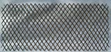 MGP Willow Expandable Lattice Fence Panel, 72″ W X 36″ H Set of 2