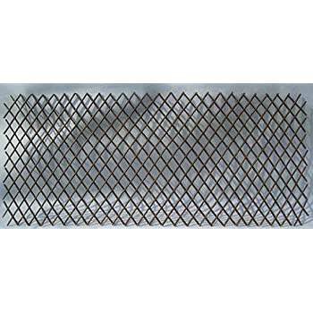 vinyl lattice fence panels fence home depot mgp willow expandable lattice fence panel 72 amazoncom ft white modular vinyl