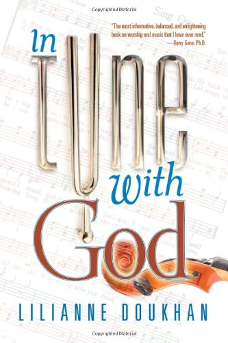 In Tune with God pdf