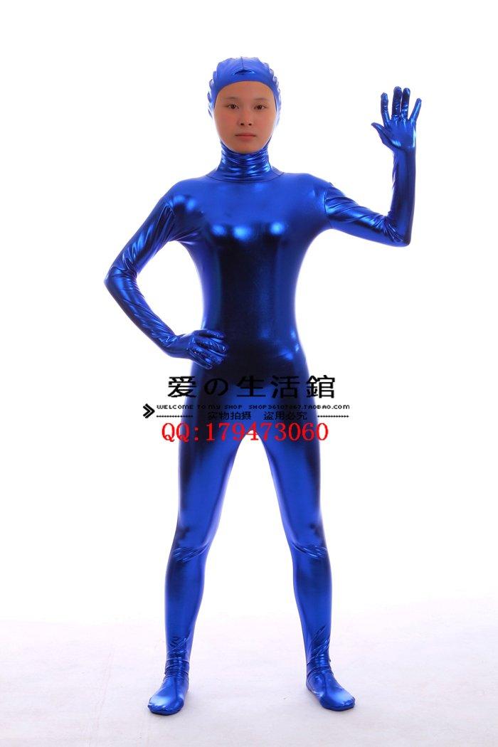 Farbe Beschichtung Onesies/Bodybuilding-Fitness-Studio-Anzug/Kostüm