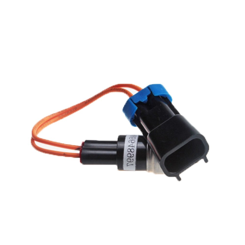 Mover Parts Pressure Sensor Switch 12-00456-00 120045600 for Carrier