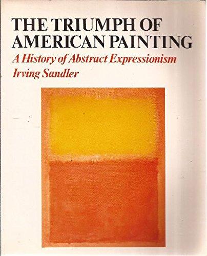 american paintings - 5