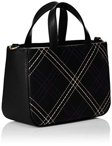 Women's Love Moschino Bag Black Women's Love Body Black Cross Moschino gPxRnqFx1