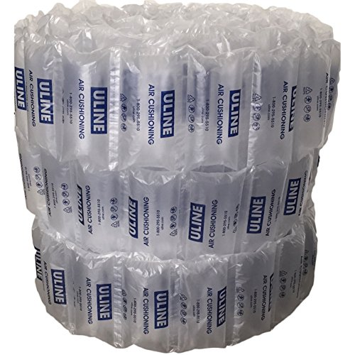 uline-pre-filled-by-blubonic-industries-8-x-4-inches-air-packing-pillows-package-cushioning-300-coun