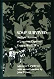 Some Survived, Manny Lawton, 091269713X