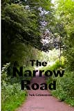 The Narrow Road, Nick Griemsmann, 1494970473