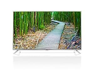 "LG 32LB5800 31.5"" Full HD Smart TV Wifi Plata LED TV - Televisor (80,01 cm (31.5""), Full HD, 1920 x 1080 Pixeles, NetFlix, YouTube, 20W, Dolby Digital)"