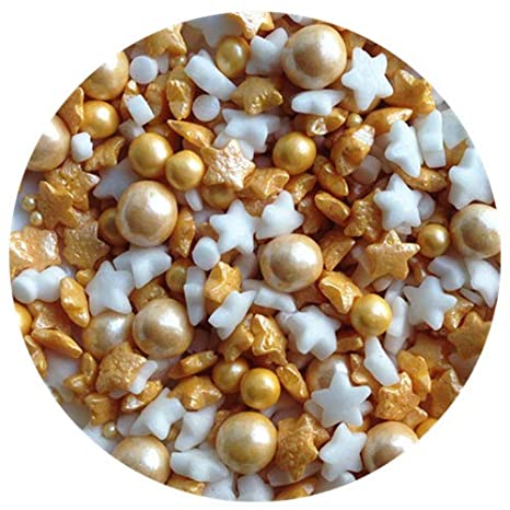 Natural color bailando con las estrellas OMG, soja, gluten ...