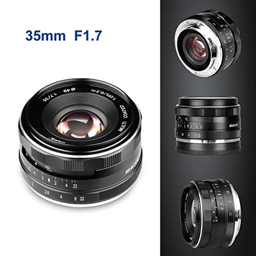 sony a6000 manual focus assist
