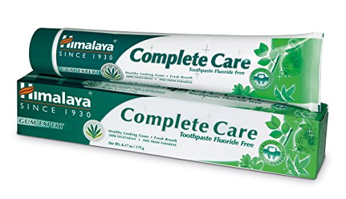 himalaya-complete-care-toothpaste-175g-2pack
