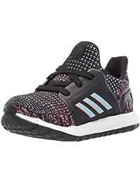Kids' Ultraboost 19 C Walking Shoe