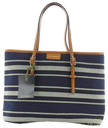 Multi coloured Top Bayad Bag Mac Women's handle Douglas wX0ExyYqp