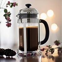 Bodum - Chambord - Cafetière à Piston 3 Tasses