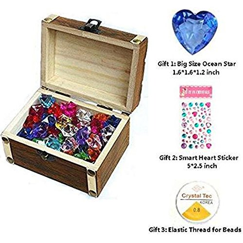 Children Diamonds Treasure Christmas Role play product image