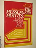 The Messenger's Motives 9780135774878