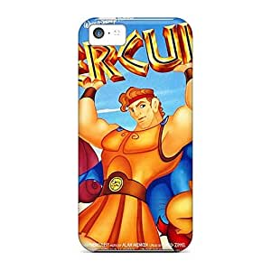 Perfect Hard Phone Cover For Iphone 5c (hvj16506zuwr) Provide Private Custom Stylish Big Hero 6 Pattern
