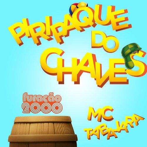 Piripaque do Chaves