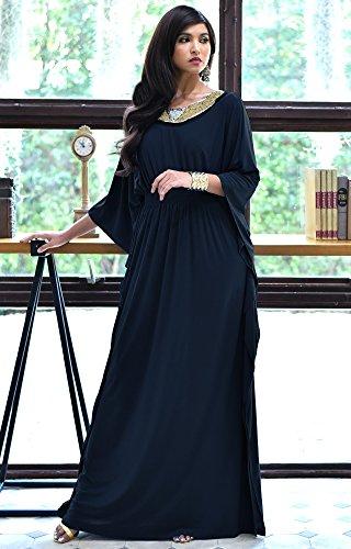 8a1eeb168b Plus size Salwar Kameez, Kurti, Indian tunic, Churidar Kurta, Sharara,  Lehnga