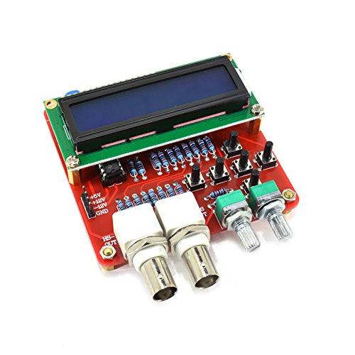 DIY Function Generator Kit - 8MHz