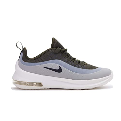 huge discount 30362 7f53e Image Unavailable. Image not available for. Colour  Nike Boys  Air Max Axis  (Gs) Running Shoes