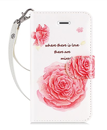 Note 5 Case, FYY [Top-Notch Series] Premium PU Leather Wallet Case Stand Cover for Samsung Galaxy Note 5 Fashion-4 (Stand For Samsung Note 4)