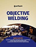 RRB Objective Welding 2018