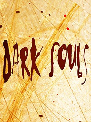 Just Pc (Dark Souls)