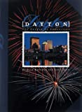 img - for Dayton: The Cradle of Creativity (Urban Tapestry Series) by Huffman, Dale, Snow, Andy, Tyler, James (August 1, 1998) Hardcover book / textbook / text book