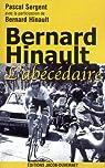 Bernard Hinault l'abécédaire par Sergent
