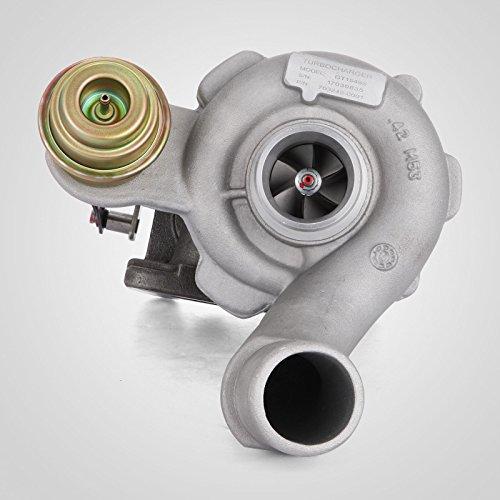 Amazon.com: Mophorn K03-048 Turbocharger GT1549S 703245 for Renault Laguna Megane Scenic Trafic Master 1.9DCI F9Q 75KW 102 hp 53039700048: Automotive