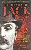 jack the ripper diary - The Diary of Jack the Ripper by Shirley Harrison (1-Apr-2010) Paperback