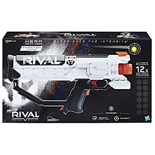 Buy what are the best nerf guns