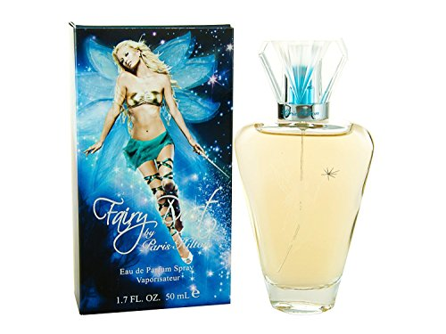 Price comparison product image Paris Hilton Fairy Dust By Paris Hilton For Women Eau De Parfum Spray 1.7 Oz