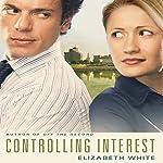 Controlling Interest | Elizabeth White