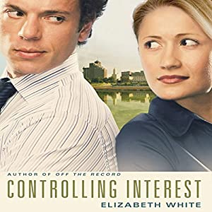 Controlling Interest Audiobook